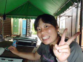 blog120825 (1).JPG