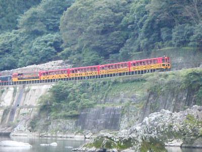 P3180011.JPG